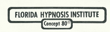 Florida Hypnosis Institute