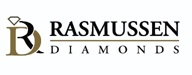 Rasmussen Diamonds