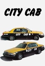 Yellow Cab
