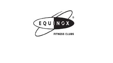 Equinox Fitness Club - Homestead Business Directory