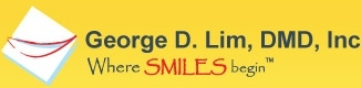 Lim George D Dds - Homestead Business Directory