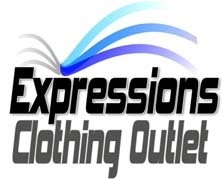 Expressions Clothing Outlet - Greensboro, NC