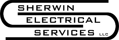 Sherwin Electrical Service