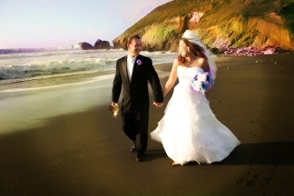 $995 Wedding Photography & DVD