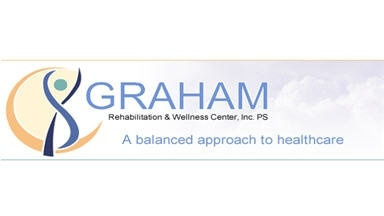 Graham Rehabilitation &amp; Wellness Center