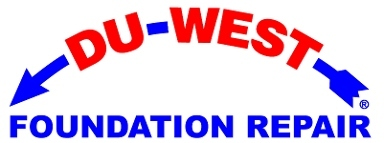 Du-West Foundation Repair