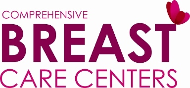 Comprehensive Breast Care Ctr - Homestead Business Directory
