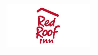 Red Roof Inn Charlottesville