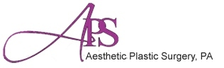 Aesthetic Plastic Surgery, PA