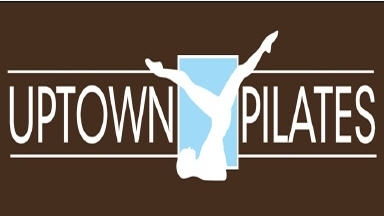 Uptown Pilates - New York, NY