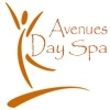 Avenues Day Spa