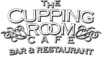Cupping Room Cafe - New York, NY