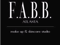 FABB Studio Midtown