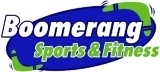 Boomerang Sports & Fitness - Homestead Business Directory