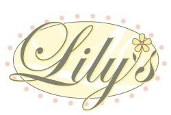 Lilys Inc