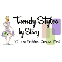 Trendy Styles By Stacy - Homestead Business Directory