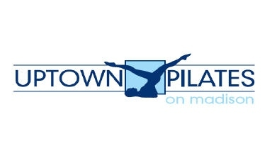 Uptown Pilates On Madison