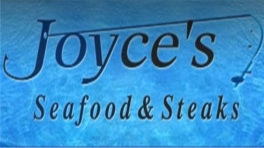 Joyce's Seafood And Steaks