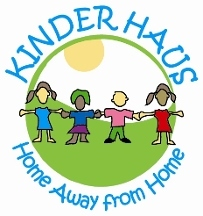 Kinder Haus Pre-School &amp; Child