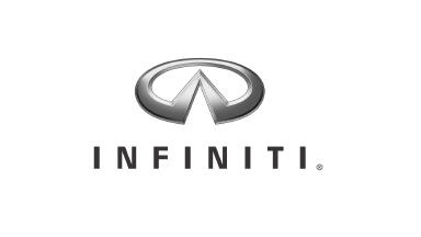 Infiniti of Bedford