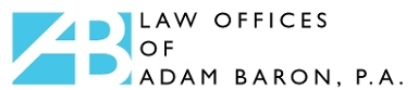 Law Office of Adam Baron P.A.