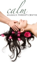 Calm Massage Therapy Ctr - Highland Park, IL