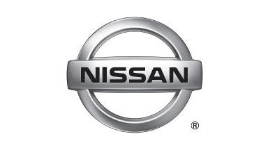 business North Country Nissan logo