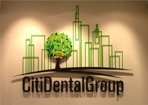 Clarence Loflin Citidentalgroup