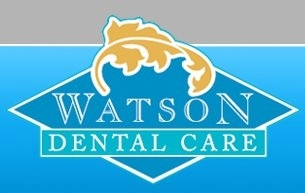 Watson Dental Care
