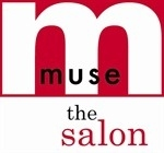 Muse The Salon - Homestead Business Directory