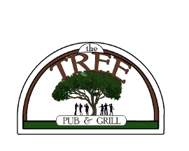 The Tree on Peachtree Pub & Grill