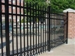 Town & Country Fence - Homestead Business Directory