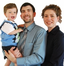 Cary Family Eye Care - Homestead Business Directory