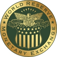 World Reserve Monetary Exch - Homestead Business Directory