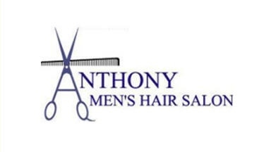Anthony Men's Hair Salon