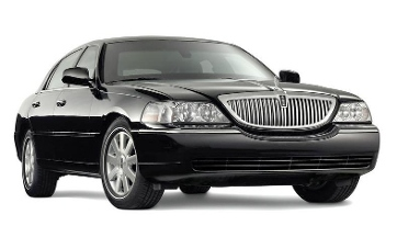 Taxi Service (718) 392-9191. Call Now And Save! - New York, NY