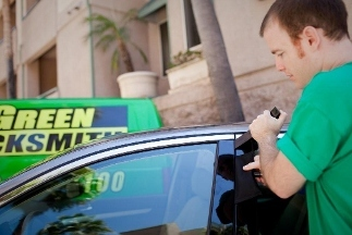 Green Locksmith - Oceanside, CA