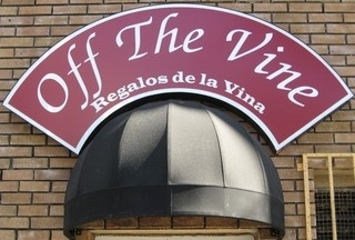 Off The Vine - Homestead Business Directory