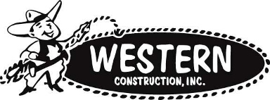 Western Construction Inc