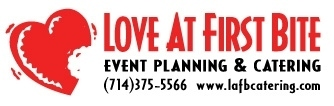 Love At First Bite Catering - Homestead Business Directory