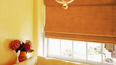 Next Day Blinds - Homestead Business Directory