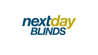 Next Day Blinds - Laurel, MD
