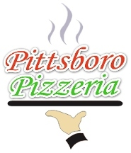 Pittsboro Pizzeria