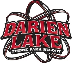 Darien Lake Theme Park-resort - Homestead Business Directory