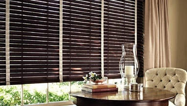 Next Day Blinds In Baltimore Md 21236 Citysearch
