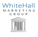 Whitehall Marketing Group - Homestead Business Directory