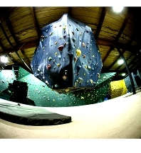 Circuit Bouldering Gym - Portland, OR