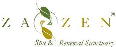 Za Zen Spa and Renewal Sanctuary