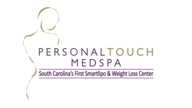 Personal Touch Med Spa