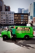 Best Bay Locksmith